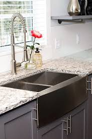 Kitchen Ikea Farmhouse Sink  Stainless Steel Kitchen Sink  Top Stainless Steel Farmhouse Kitchen Sinks