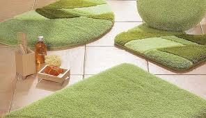 color looking dark max rug jcpenney colored good bathroom olive hunter set emerald sage lime green
