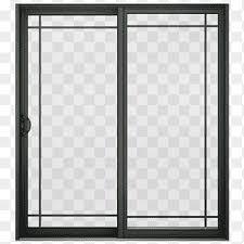 window sliding glass door sliding door