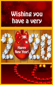 Start the following lesson on the most popular sayings for chinese. Happy New Year 2020 Gifs Moving Pictures Animations Iphone2lovely Happy New Year Animation Happy New Year Gif Happy New Year Greetings