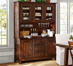 dining room hutch and buffet. dining room hutch and buffet n
