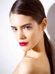 10 makeup artist tips you ve never heard before