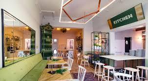 Simbio s a mutat n cas nou, pe strada Negustorilor. ntr o cldire  superb, de peste un secol. | Calcarului | Pinterest | Bar, Spaces and  Kitchens