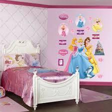 full of white princess bedroom ideas