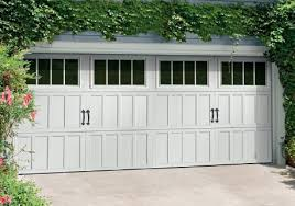 replacement garage doorsGarage Doors Cleveland OH  Replacement Garage Doors