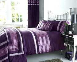 curtain and bedding set bedding with matching curtains bedding sets with matching curtains wall color and