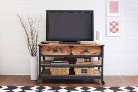 better homes and gardens tv stand. bright inspiration better homes and gardens tv stand garden design with rustic h