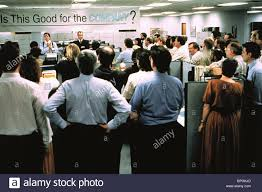 office meeting ideas. OFFICE MEETING SCENE SPACE (1999 Stock Photo, Royalty Free . Office Meeting Ideas