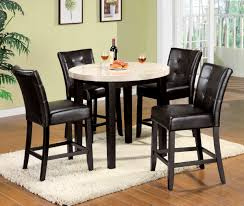 Kmart Kitchen Tables Set Kitchen Table And Chairs Kmart Table Chairs On Retro Kitchen