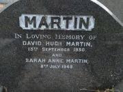 Essie Kirk Died: 9 Mar 1986 BillionGraves Record