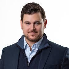 Ryan Schafer - NewSpring Capital (en-US)