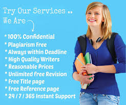 term paper writing services help gws essay