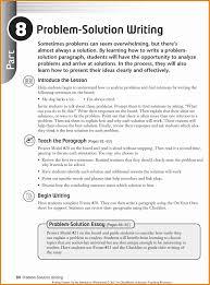 problem solution essay topic ideas laredo roses problem solution essay topic ideas 0545305837 e008 jpg