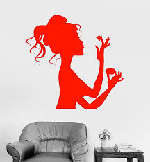 wall stickers home decor beautiful wall decals for bedroom unique 1 kirkland wall decor home design 0d