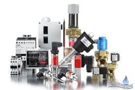 Контрольно измерительные приборы ГазТеплоНадзор Днепр Контрольно измерительные приборы