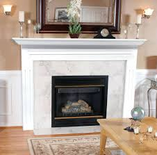 empire fireplaces fireplace insert reviews heaters phone number troubleshooting