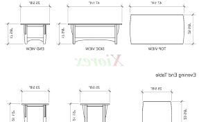 standard coffee table height coffee coffee table height dimensions what is for of tables standard standard coffee table height