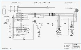 york wiring diagrams air conditioners bestharleylinks info LG Air Conditioner Wiring Diagram renosoon cctv seremban renosoon cctv seremban, york wiring diagrams air conditioners