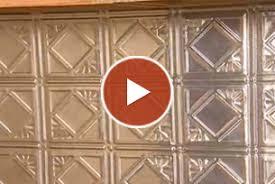Wonderful Kitchen Backsplash Video Beautiful How To And Inspiration