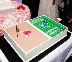 Wedding Cake Ideas Unique Grooms Cake Designs Inside Weddings