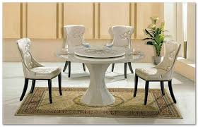 high end dining furniture. Amazing High End Kitchen Islands Table Sets Rustics High End Dining Furniture