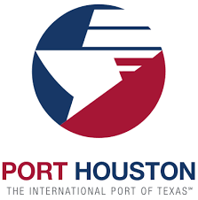 of the port houston mission by creating value through strategic sourcing efficient processes and promotion of ethical transpa and sustainable