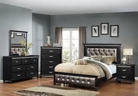 Simmons Bedroom Furniture Bedroom United Furniture Outlet
