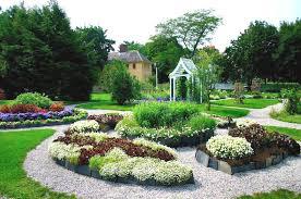 Small Picture 29 best images about Garden Landscape Design Landscape Design