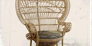 rattan pea chair pea chair natural rattan furniture rattan pea chair bali