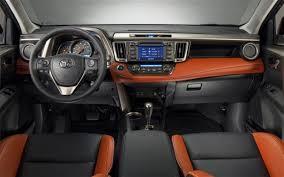 2015 toyota rav4 interior. 2015 toyota rav4 interior 1
