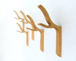 wood hooks zoom wood wall hooks nz wood hooks entryway coat