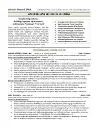 college admission resume template5 logistics coordinator resume human resources director resume human resources manager human human resource coordinator resume