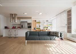 office room decor. Full Size Of Living Room Minimalist:examples Mini Interior Design House Office Decor F