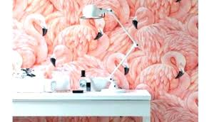 flamingo bathroom decor fabulous pink accessories not included