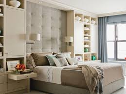 Organizing Bedroom Ideas To Organize A Small Bedroom