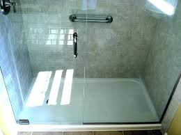 acrylic kohler fiberglass tub warranty cleaner best and shower how to clean your delta or bathtub cleaning t