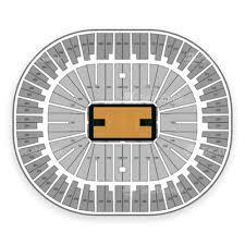 Download Jack Breslin Student Events Center Seating Chart