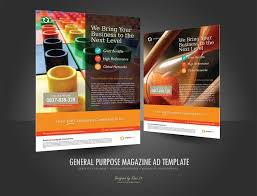 15 Photoshop Ad Templates Images Photoshop Psd Free Psd