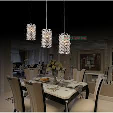 linear dining room lighting. Kichler Dining Room Lighting Fair Design Inspiration Pendant Modern Linear Multi String E