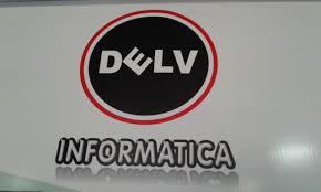 "Datos del proveedor ""ADALBERTO FERMIN DELVALLE TROCHE """