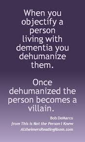 Dementia Quotes Mesmerizing Nice Dementia Quotes Managementdynamics