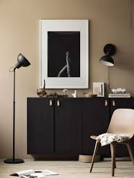 Ivar Kast Grenen In 2019 家具 Huis Interieur Ikea Woonkamer En