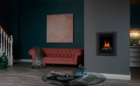 valor inspire 400 a first for inset gas fires