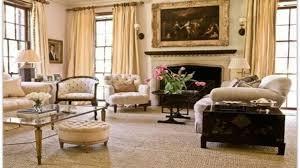 traditional home decor ideas. living room traditional decorating ideas decor beautiful rooms home