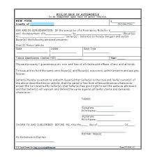 Promissory Note Word Template Installment Promissory Note Template Free Simple Resume