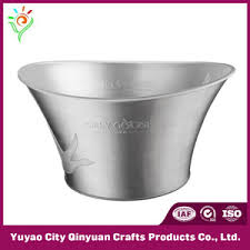 <b>ice bucket</b>, <b>ice bucket</b> Suppliers and Manufacturers at Alibaba.com