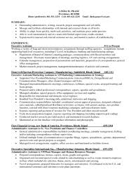 s cv resume resume template s assistant resume s assistant template brefash middot retail cv