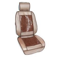 autocraft seat covers park place grey ac370047g advance auto parts