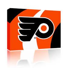Philadelphia Flyers Logo 2 – ONSIA Sound Art
