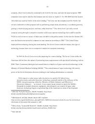 custom essay paper writing for dummies